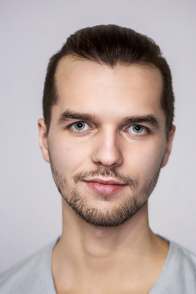 Grzegorz Łabuda