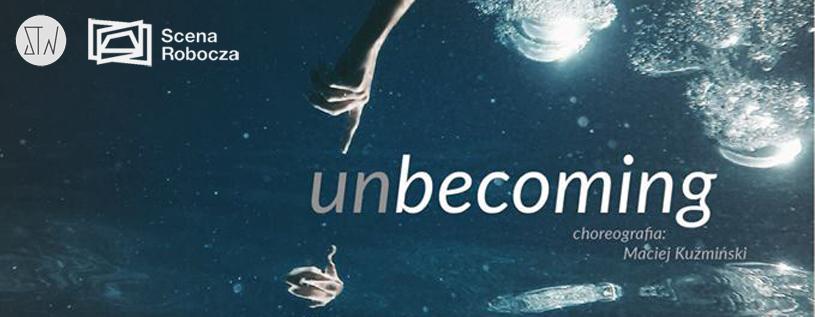 un-becoming