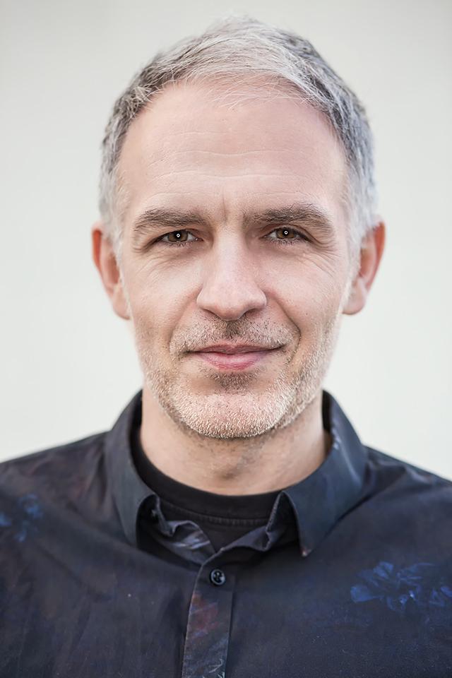 Adam Hypki