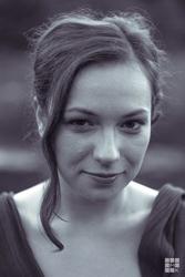 Agnieszka Bednarz