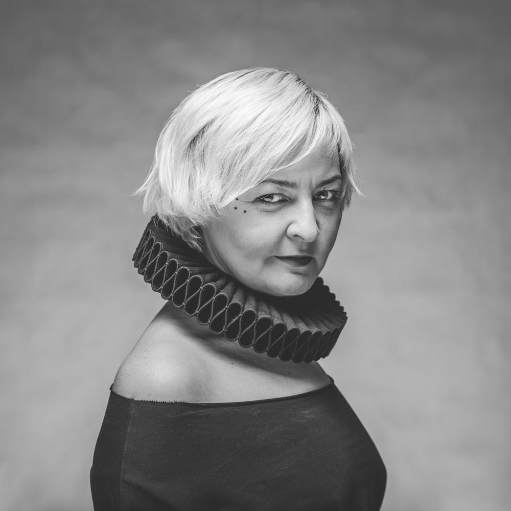 foto Aleksander Joachimiak