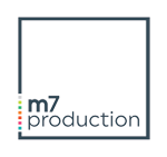 M7-logo2-transparent-small2