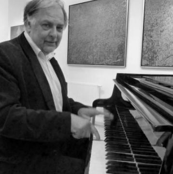Zbigniew-Kozub