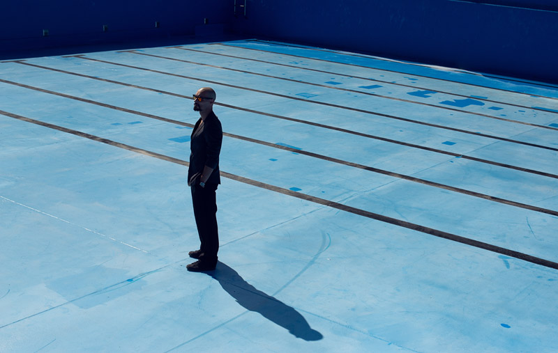 02 -Dominik Więcek-small
