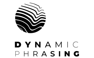 Dynamic-black-transparent-narrow