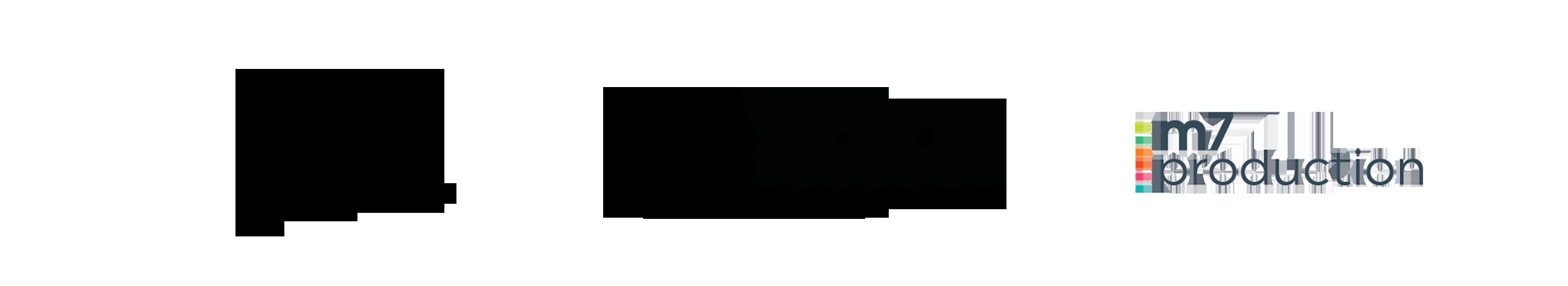 logos-krotkotrwalosc-bez-cienia