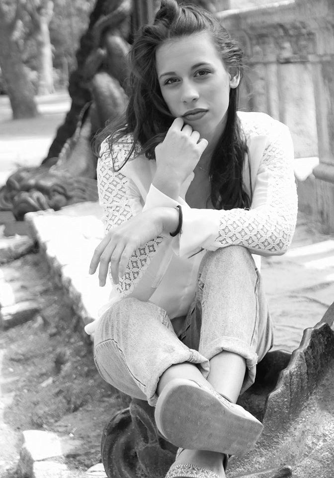 Julia Gaal